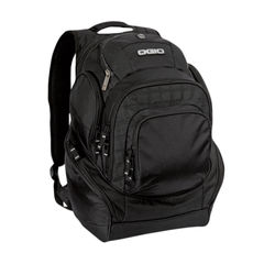 OGIO Backpack with Laptop Sleeve Thumbnail